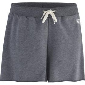 Kari Traa Traa Shorts Damer, blå